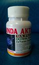 Vitamin Minda Aktif 9A Plus