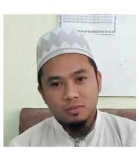 Muhammad-Firdaus-bin-Ismail