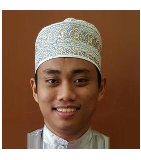 Muhammad-Firdaus-bin-Tuah