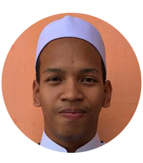 Muhammad-Nur-Hakim-bin-Mazlihan