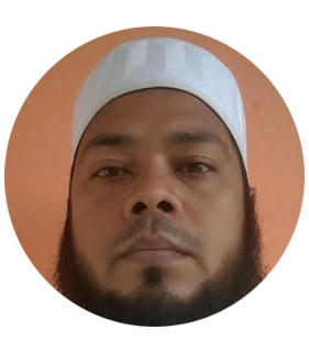 Muhammad-Syafiul-Qader