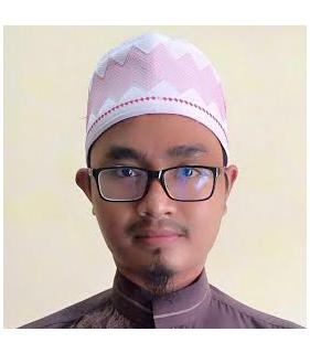 Muhammad-Umar-bin-Ab-Aziz