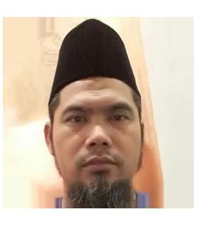 Ustaz-Haji-Hanapie-bin-Ali